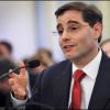 FCC announces 100-squared initiative